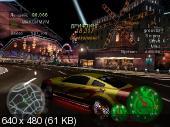 Скачать игру need for speed underground 2 с модами через торрент