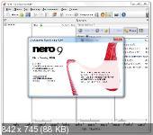 Nero 9.4.26.0 Rus Portable