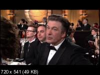 "68-� ��������� �������� ������ ""������� ������"" / 68th Annual Golden Globe Awards (2011) HDTV 1080i + HDTVRip"