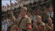Жестяной барабан / Die Blechtrommel (1979) DVD9