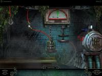 Фантазмат / Phantasmat Collector's Edition (2011/RUS) - мини игра