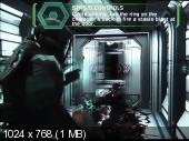 Dead Space для iPhone