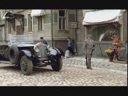 Гибель Империи (2005) 3 x DVD9