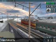 Твоя железная дорога (2010/RUS/Repack by R.G. Alkad)