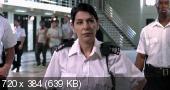 Хулиганы 2 / Green Street Hooligans 2 (2009) DVDRip