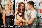 http://i4.fastpic.ru/thumb/2011/0128/6a/c0a73ca74880a28dcd8e84284e62726a.jpeg