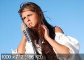 http://i4.fastpic.ru/thumb/2011/0128/70/a439e0a8ba52cd8399fc05d81a188770.jpeg