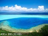 Самые красивые места Земли часть 3 (HD/27.01.2011)