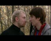 Иное (2007) 4xDVD9/DVDRip