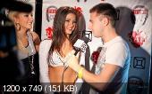 http://i4.fastpic.ru/thumb/2011/0128/95/cd2e41c64b0e48173786476fa09a0795.jpeg
