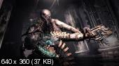 Dead Space 2: Limited Edition (2011) PC | Repack oт Fenixx
