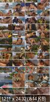 Private Tropical 20 Caribbean Dream (2006) DVDRip