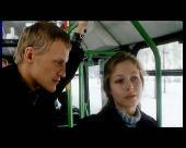 Тесты для настоящих мужчин (1999) DVD5/DVDRip