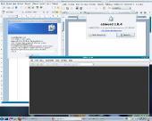 Mandriva PowerPack 2010.2 i586 (2010)