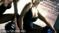 Andrea - S teb da budem pak (2010) HDTV 720p