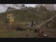 Колхоз Интертейнмент (2003) DVD5