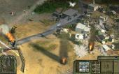 Противостояние. 3D. Перезагрузка (2010/RUS/PC)