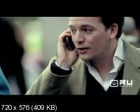 Ани Лорак - Для тебя (2011) SATRip