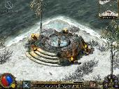 Клинок Доблести 2 / Blade & Sword 2 (2006/RUS/PC)