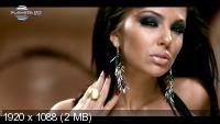 Andrea - Upotrebena (2010) HDTV 720p