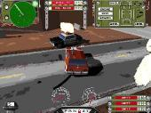 The Interstate '76 Arsenal (PC/Full)