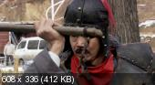 Jackie Chan - Kung Fu Master (2009) DVDRip