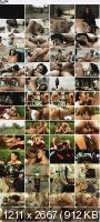 Private Movies 45 Virgin Dreams 2 (2008) DVDRip