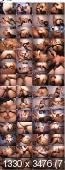 Анальный секс без ограничений / Inculate senza alcun Ritegno (2009) DVDRip