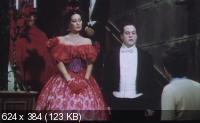 Я фотогеничен / Sono fotogenico (1980) DVDRip