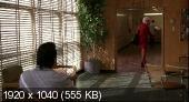 Кидалы / The Grifters (1990) BDRip 1080p