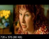 Амели / Le Fabuleux destin d'Amélie Poulain (2001) BDRip/1400/2100 + DVD9 + BDRip 720p + BDRip 1080p