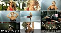 Andrea - Haide, opa (2010) HDTVRip 720p