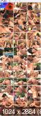 Едва Совершеннолетние 114 / Barely Legal 114 (2011) DVDRip