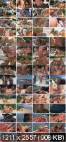 Private Tropical 32 Summer Sex Job In Guadaloupe (2007) DVDRip