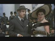 Интервенция (1968) DVD9