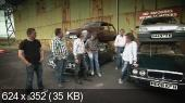 http://i4.fastpic.ru/thumb/2011/0131/09/2a6e310153952a6f1f2fc9ca05038709.jpeg