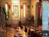 Новые игры от Alawar (20.01.2011/PC/RUS)