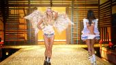 The Victoria's Secret Fashion Show (2010/HDTV)