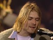 Nirvana - MTV Unplugged in New York 1993, 1994 (Beth McCarthy) [2007, США, Grunge, acoustic, DVDRip-AVC] Original + Subs (rus, eng)