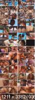 Private Specials 18 Horny Housewives 3 (2009) DVDRip
