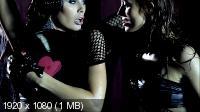Анна Седокова - Ревность (2010) HDTVRip 1080p