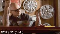 Каста - Метла (2011) HDTVRip 720p