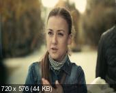 Неадекватные люди (2010) BDRip 720p+HDRip(2100Mb+1400Mb)+DVD9+DVD5+DVDRip(1400Mb+700Mb)