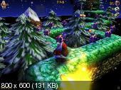 Дед Мороз возвращается: Рождественская коллекция (2011)