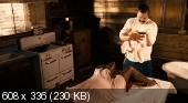 Топор 2 / Hatchet 2 (2010/DVDRip)