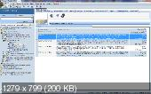 SIEMENS [ A-D Technologies, CA01-2011, RUSSIAN EDITION, x86, 2011, RUS ]