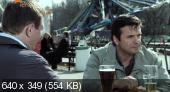 Гаишники. Продолжение (2010) SATRip