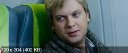 http://i4.fastpic.ru/thumb/2011/0201/20/e59bb1a96981b101df25ac3f61284120.jpeg