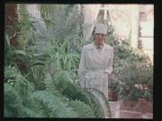 Игла (1988) DVD5