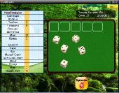 Популярные логические игры (2008/RUS)